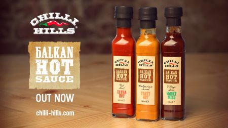 chilli-hills_FB-ad_Balkan-Hot-sauce[1]